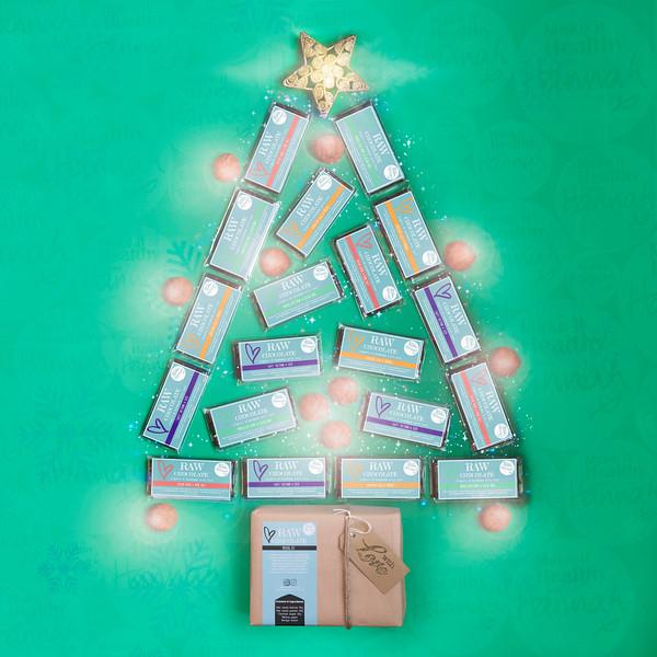 Christmas Tree 02.jpg