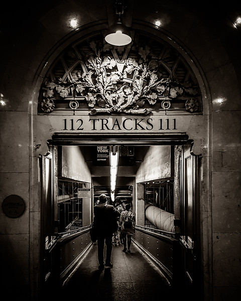 Tracks-1-4.jpg