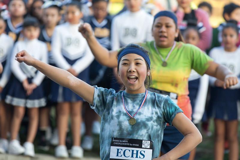 2016-LA-Marathon-016.JPG