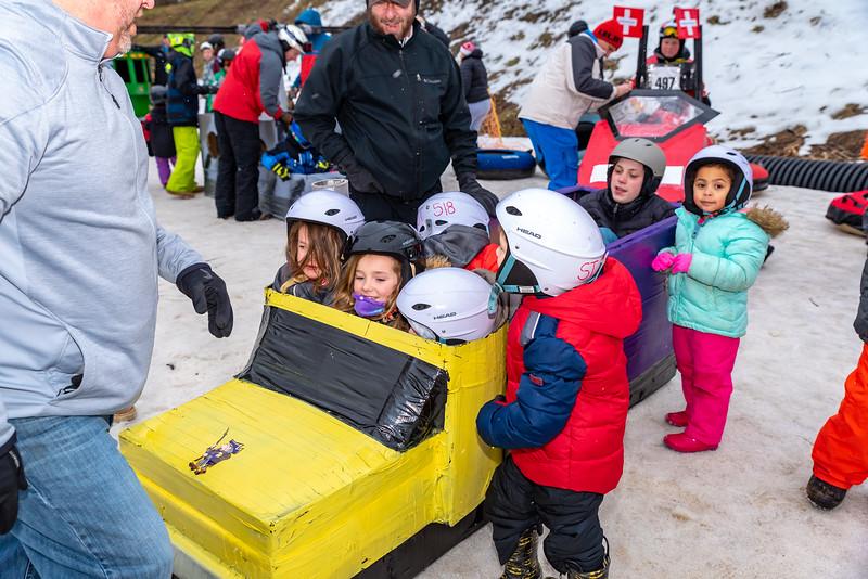 Carnival-Sunday_58th-2019_Snow-Trails-76490.jpg
