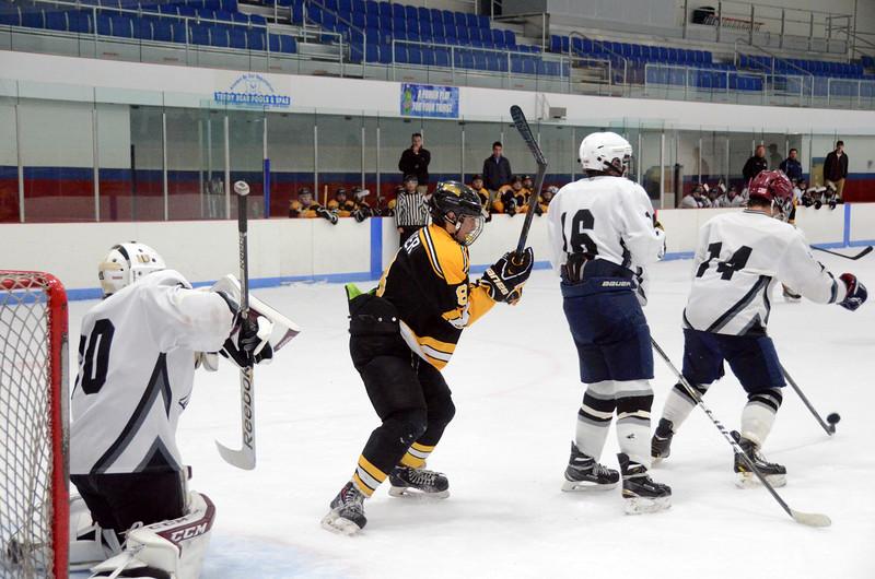 141005 Jr. Bruins vs. Springfield Rifles-174.JPG