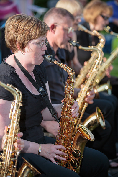 HUMS Big Band at Grafham in July 2012_7622090858_o.jpg
