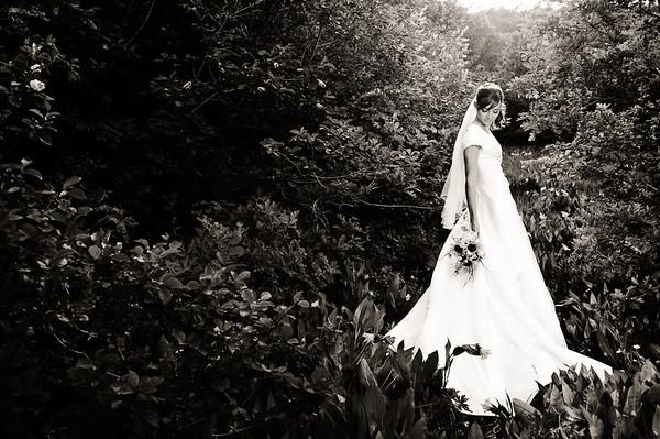 Bridals June 2011
