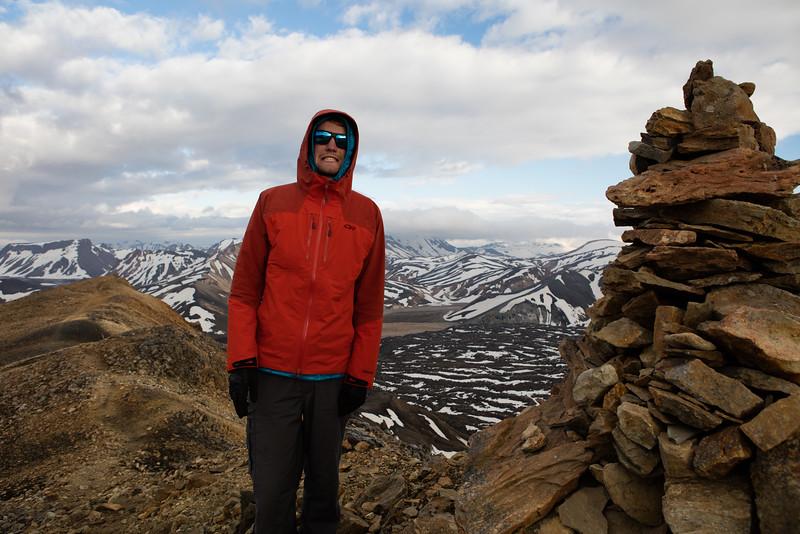 JordanRosenPhotography - Iceland -7545.jpg