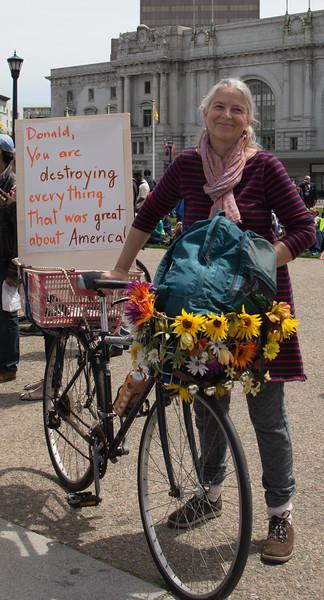 Woman Bike Deb Hoag-5980.jpg