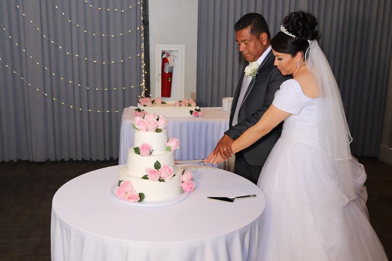 A&F_wedding-612.jpg