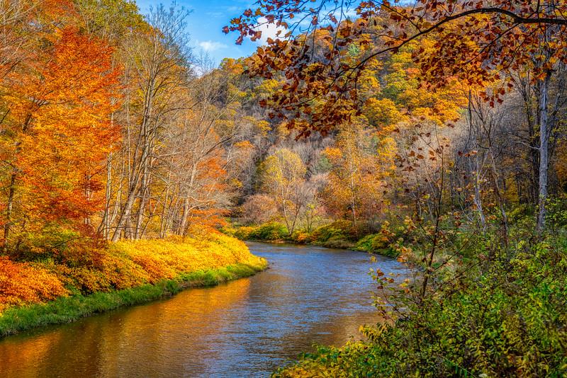 Pine Creek trail - Wellsboro-3.jpg