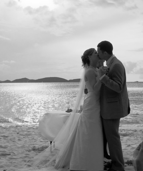 Best of our Wedding and Honeymoon