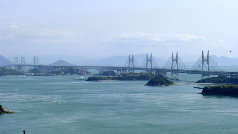 09-Japan2011_1618.JPG