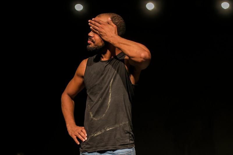Allan Bravos - Lentes de Impacto - Teatro-751.jpg