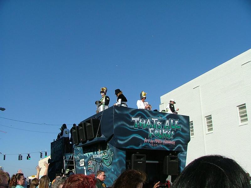 2007 Mardi Gras 151.jpg