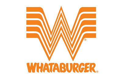 2018-04-09 Whataburger Braves Stadium