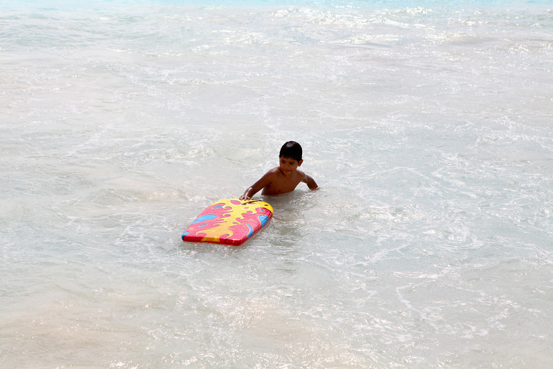 Cancun-2.jpg