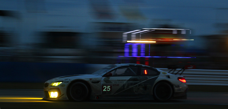 8560-Seb16-Race-#25BMW.jpg