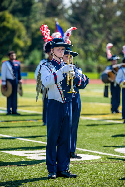 Mike Maney_CB East Marching Band - Souderton-78.jpg