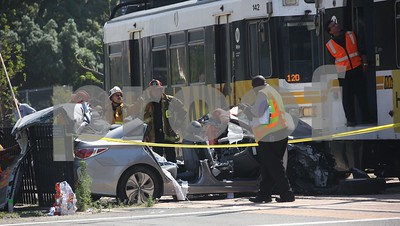 light-rail-train-hits-car-in-california-partially-derails-21-hurt