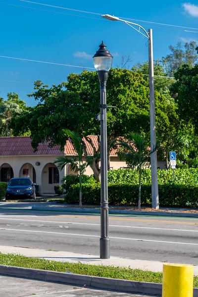 Spring City - Florida - 2019-316.jpg