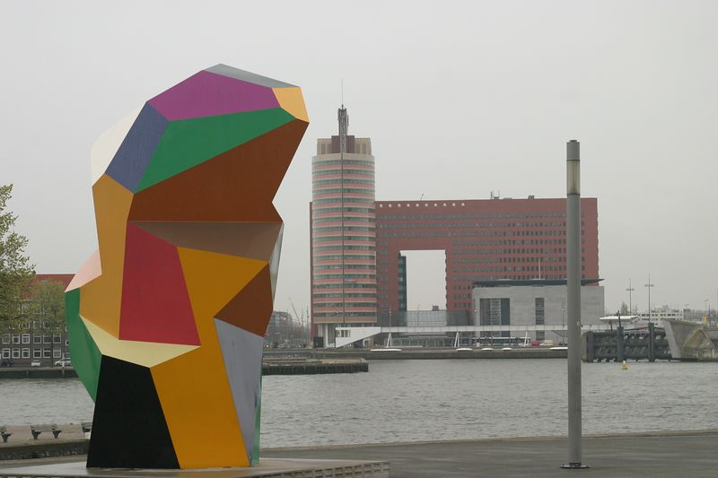 Holland-Denmark - April 2005 030.JPG