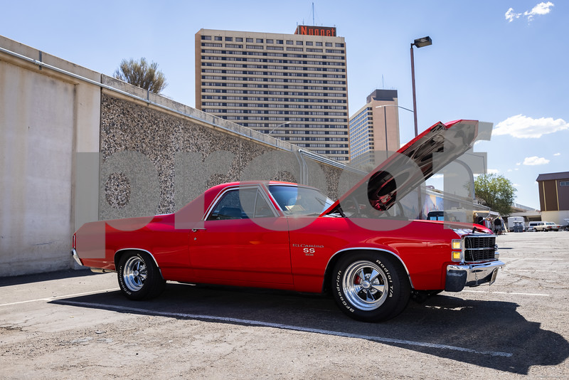 2021 8 4 Womens Car  Show and Shine Sparks, Reno Poker Walk and Kick Off Cruise, GSR  Australian Bee Gees
