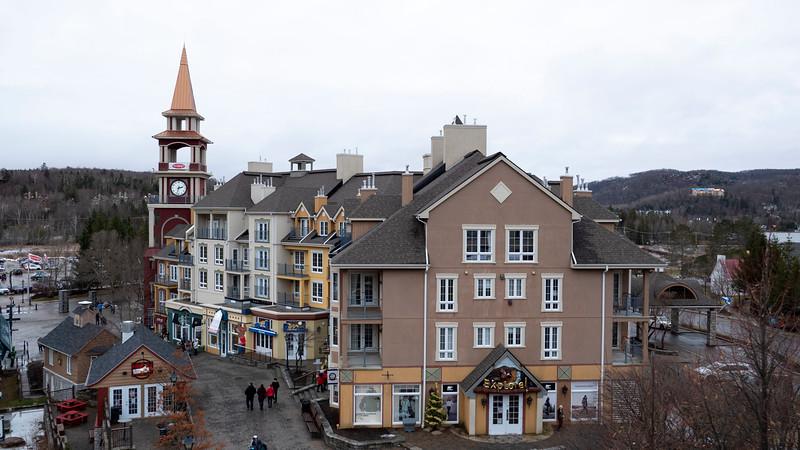 Mont-Tremblant-Quebec-Cabriolet-04.jpg