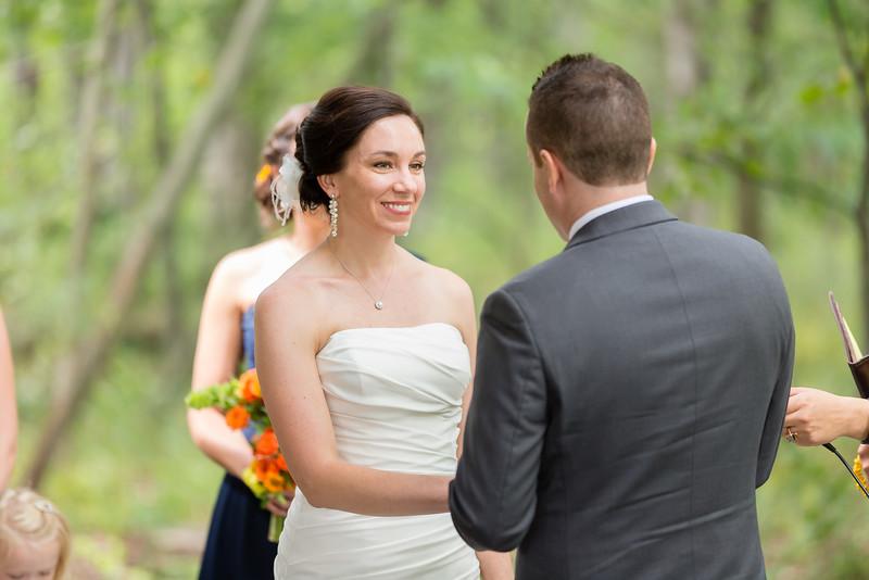 bap_schwarb-wedding_20140906132644PHP_9999
