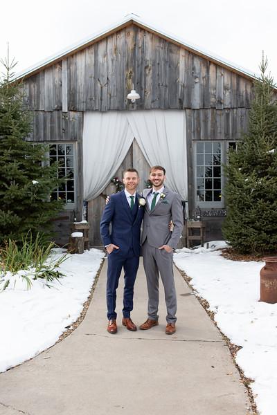 Blake Wedding-545.jpg