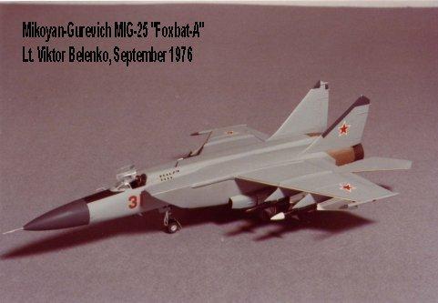 MIG-25-3.jpg