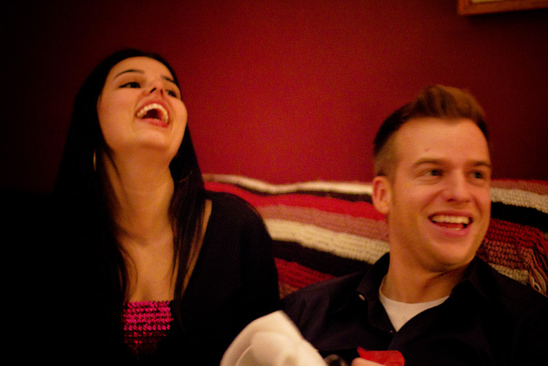 ry and joe laughing.jpg