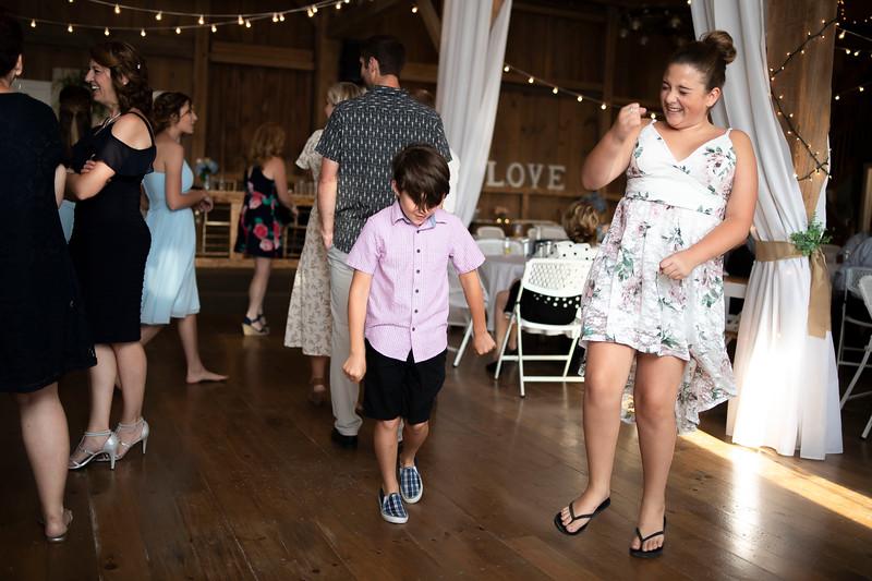 Morgan & Austin Wedding - 614.jpg