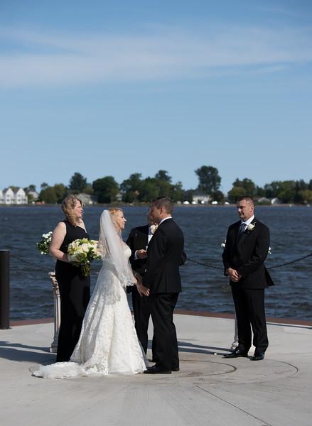 Lodle Wedding-260.jpg