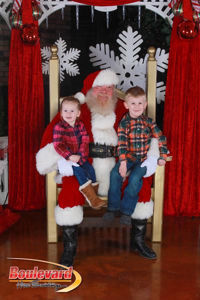 Santa 12-17-16-53.jpg