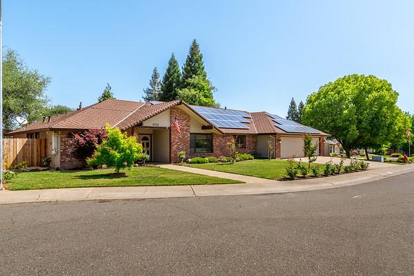 8725 Pathfinder Ct Orangevale, CA