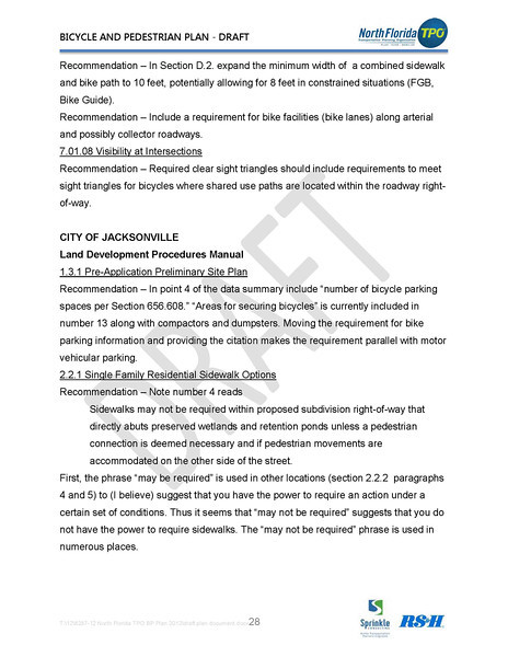 2013_bikeped_draft_plan_document_with_appendix_1_Page_29.jpg