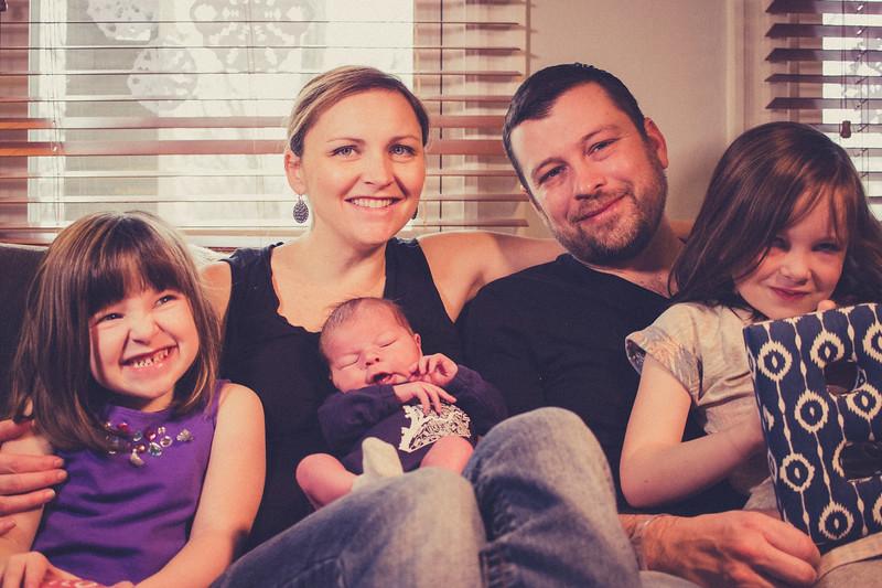 Marsh Family (31 of 40).jpg