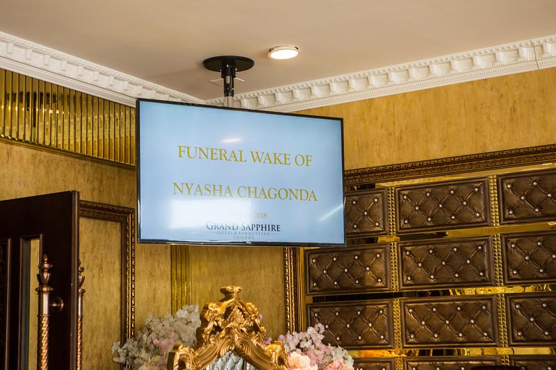naysha-533.jpg