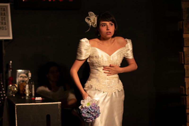Allan Bravos - Fotografia de Teatro - Indac - Por um breve momento-1232.jpg
