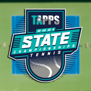 Spring Tennis 2021