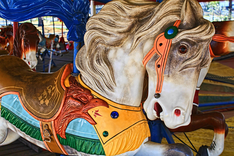 02-23-2013 Little Rock Zoo and Carousel 055 PSO.jpg