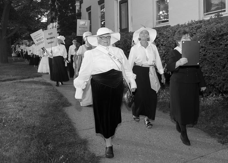 suffrage-137.jpg