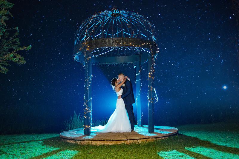04 Weddings006.jpg