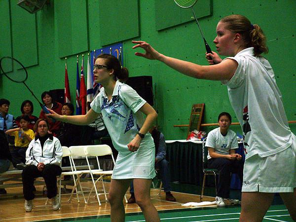 Finals - Girls Doubles 27.jpg