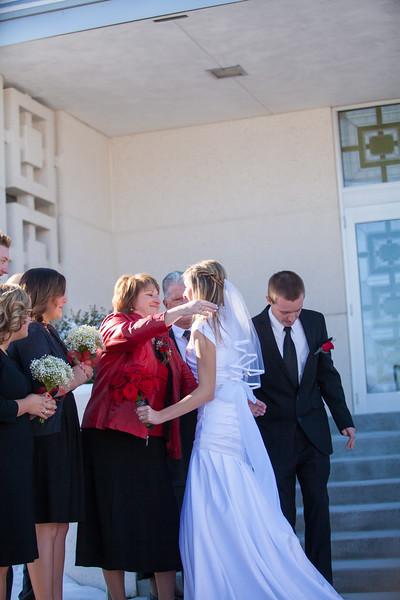 Tyler Shearer Photography Dustin & Michelle Wedding Idaho Falls Temple Rexburg Photographer-9790.jpg