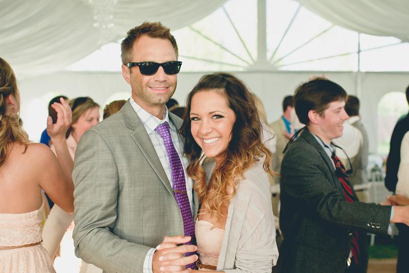 Jessica Todd_Wedding-0948.jpg