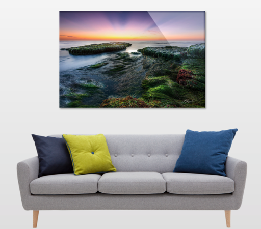 wide open-couch-la jolla photos-seascape photography.png