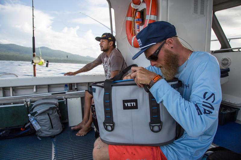 McGlothlin_Samoa_Yeti_cruising-1.jpg