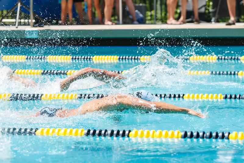 2015.08.22 FHCC Swim Finals 0361.jpg