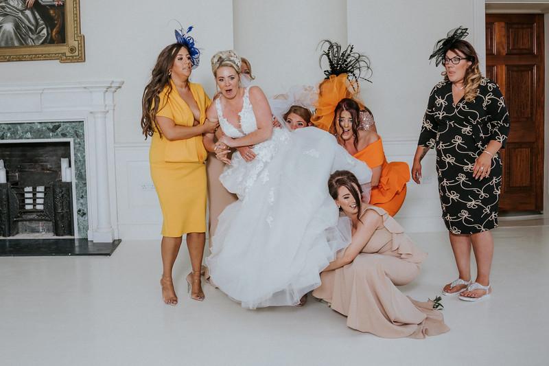 The Wedding of Kaylee and Joseph - 492.jpg