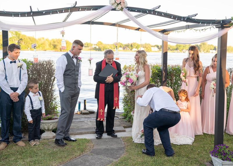 Robison-Wedding-2018-126.jpg