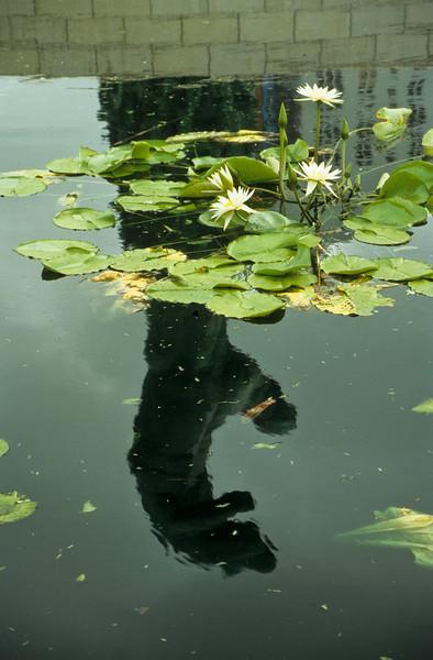 20081017-Bild227.jpg