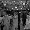 Alan and Samantha Wedding 201552-947
